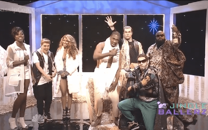 SNL-Jingle-Ballerz-Hip-Hop-Nativity
