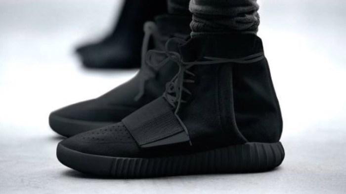 adidas-yeezy-boost-750-black-release-date
