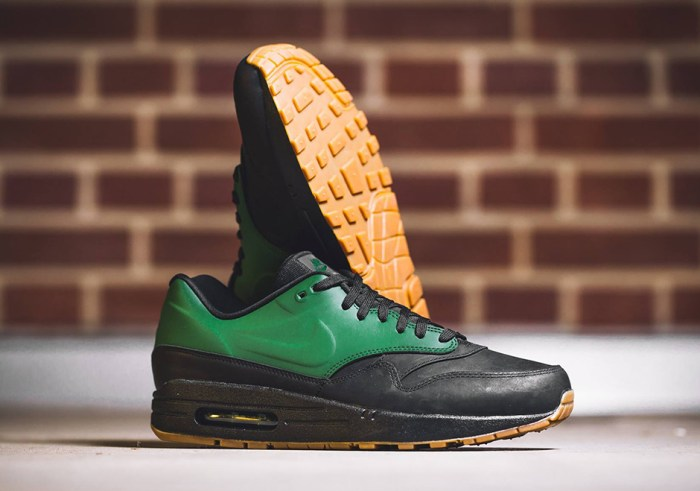 nike-air-max-1-molded-vt-weekend-release-02