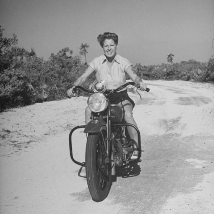 betty-carstairs-riding-her-motorcycle_i-G-37-3796-XBYIF00Z-1
