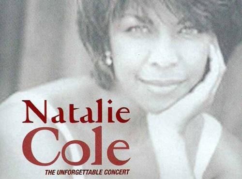 dvd-natalie-cole-raro-the-unforgettable-concert-nat-king-17242-MLB20134185556_072014-F