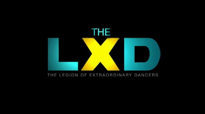 lxd-logo1