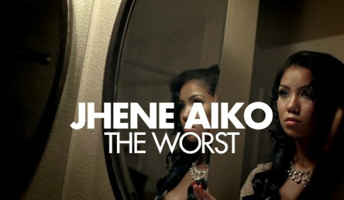jhene-aiko-the-worst-explicit.30302