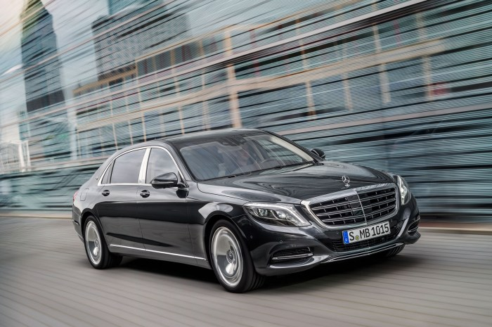 2016-mercedes-maybach-s600
