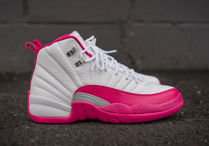 air-jordan-12-gs-valentines-day-new-release-date-02