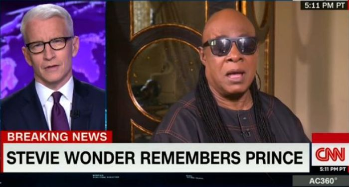 Stevie-Wonder-Prince-Tribute