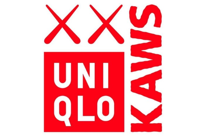 kaws-uniqlo-ut-teaser-00