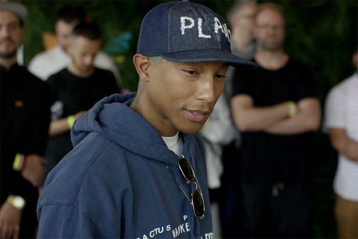 pharrell-nice-kicks-adidas-event-0