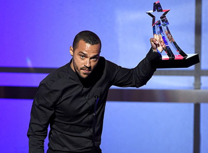 jesse-williams-400
