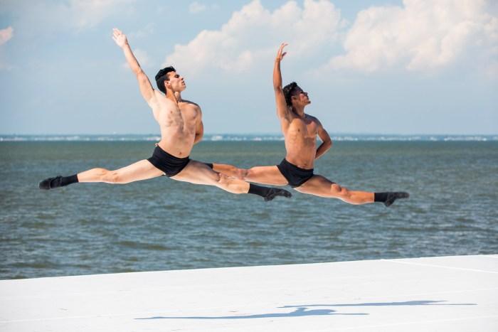 Fire-Island-Dance-Festival-2016-Ballet-Contemporaneo-de-Camaguey-Cuba-photo-by-Whitney-Browne-1152