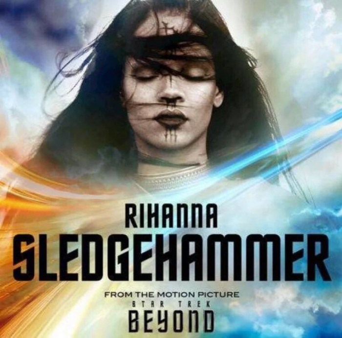 Rihanna-Sledgehammer-640x634