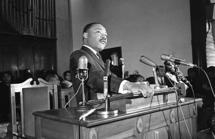 martin_luther_king_selma_ap