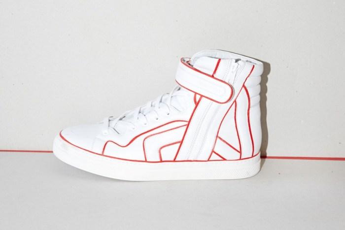 pierre-hardy-match-sneakers-01-960x640