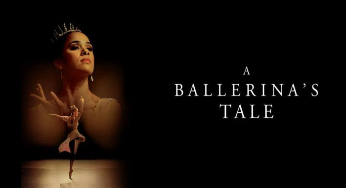 a-ballerinas-tale-event-image-b816ed0515