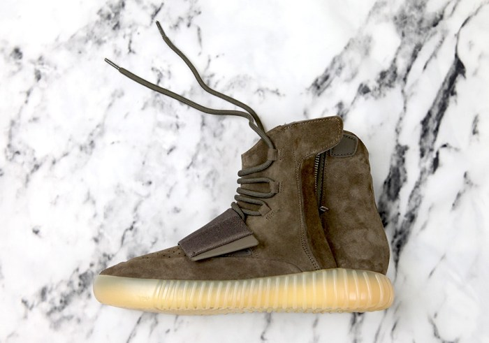 adidas-yeezy-boost-750-chocolate-gum-detailed-images-4