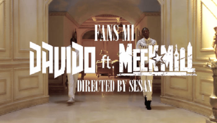 davido-x-meek-mill-fans-mi-official-video-youtube