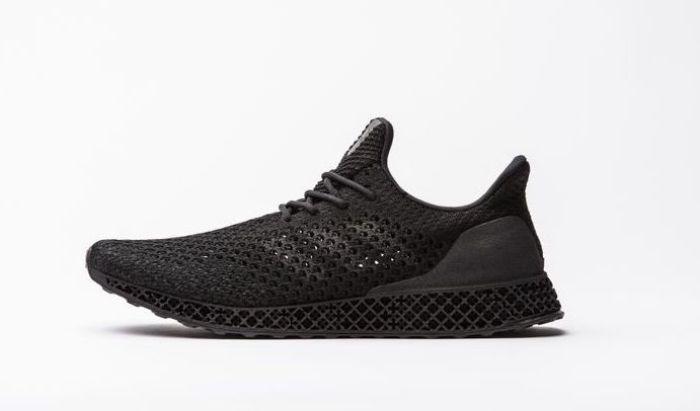 adidas-futurecraft-3d-black-release-date_10