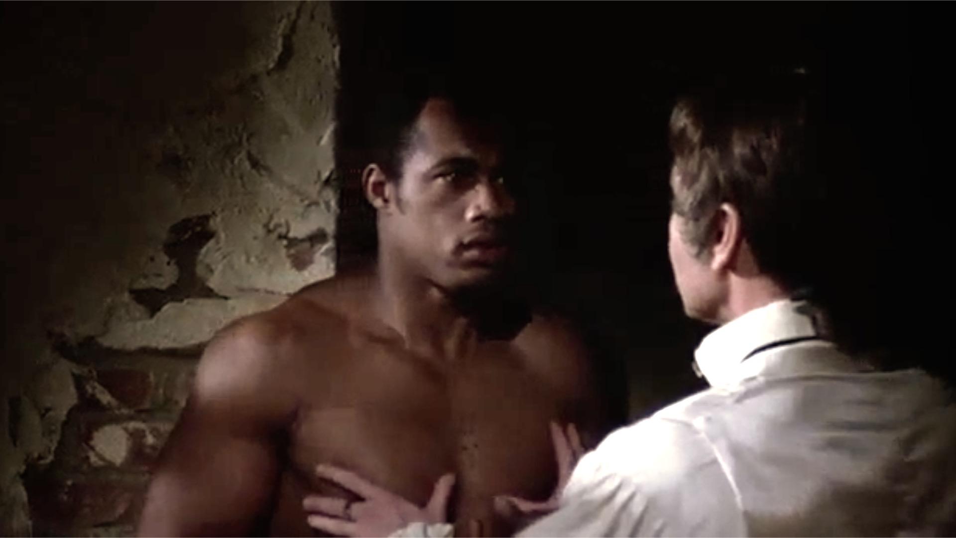 gay sex scener från filmer