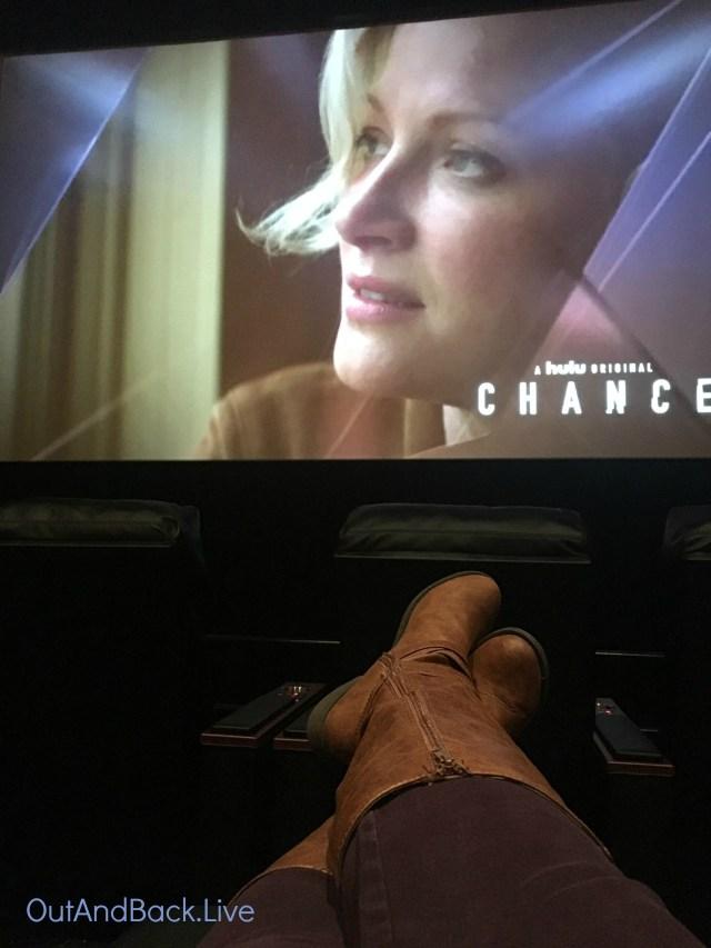 cinema2