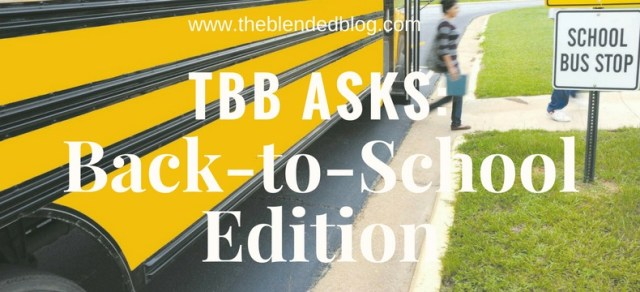 TBBbacktoschool
