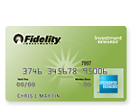 Fidelity_investment_card