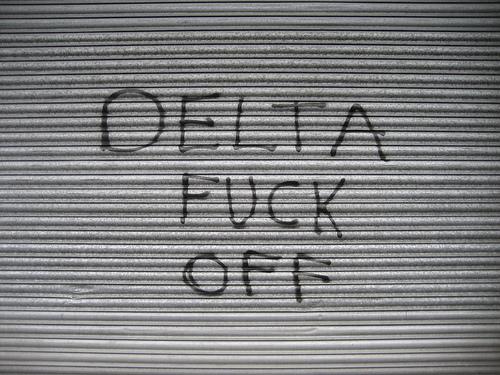 delta-fuck-off