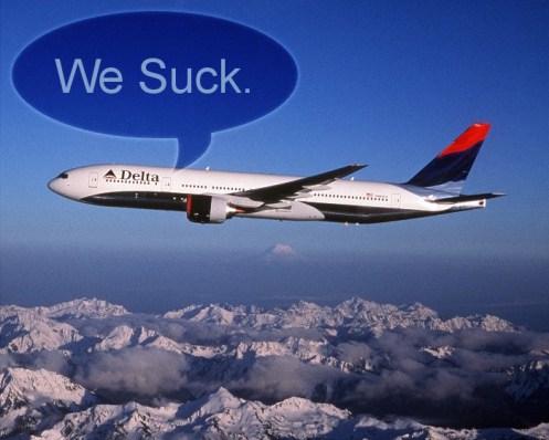 delta-sucks