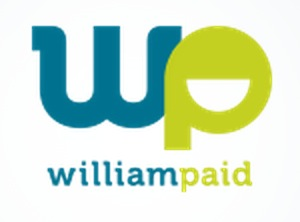 william-paid