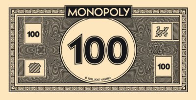 monopoly_money_100