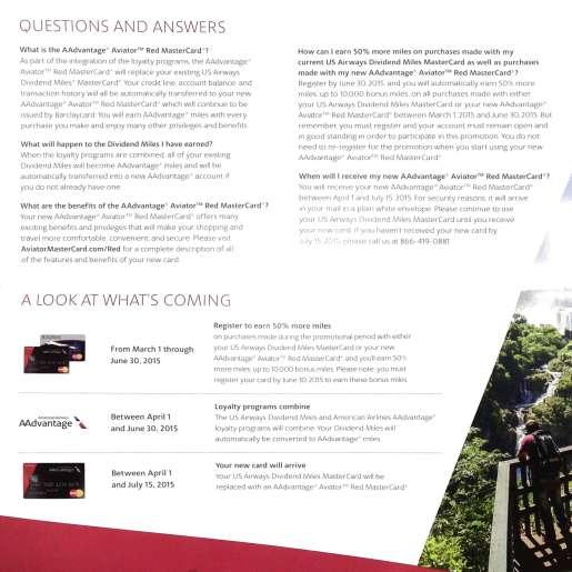 Aviator Red FAQ page