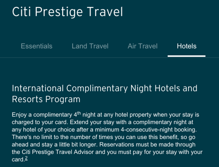 Stay 12 nights, pay for 9 - get Hyatt Diamond status