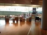 Sala VIP Miro lounge