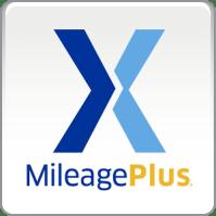 mileageplus x app