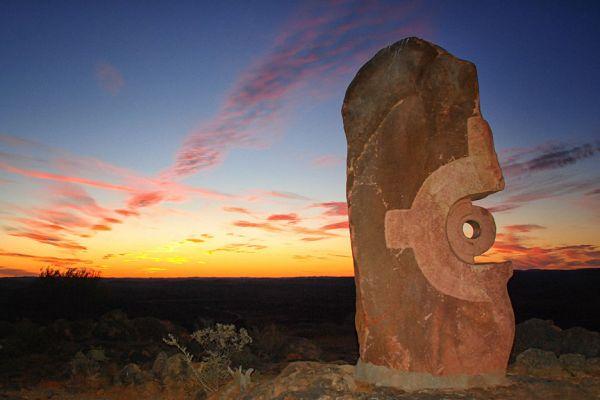 Broken Hill Accomodation