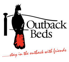 Outback Accommodation Farm Stays