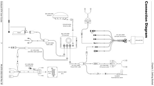 small resolution of  hook up diagram jpg 400 kb download
