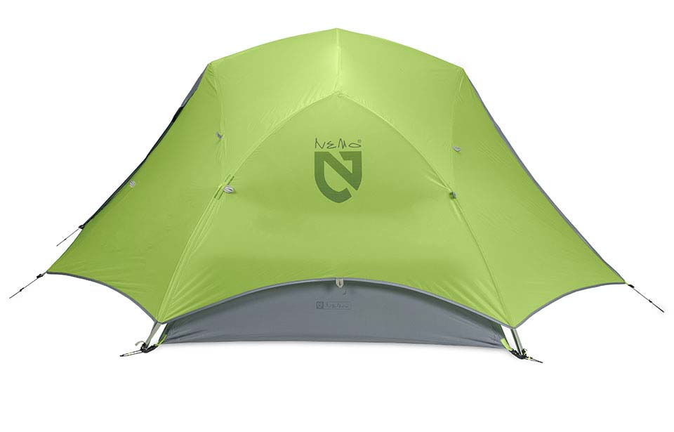 Hiking Tents Melbourne & StarGazer 2 Ultralight Hiking Tent