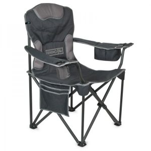 folding chair australia best office under 100 camping chairs in 2019 outback review 2 companion rhino quick fold