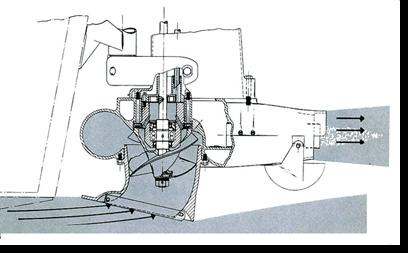 yamaha mio wiring diagram the anatomy of anxiety outboard motor lower unit - impremedia.net