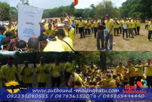 outbound, permainan outbound, outbound adalah, outbound di jawa timur, permainan outbound team building, outbound team building games, outbound training, materi outbound training, games outbound, pelatihan outbound, outbound murah, outbound murah di jawa timur, fun games, fun game, fun game outbound, game outbound, games outbound, outbound pasuruan, outbound di pasuruan, kebun raya purwodadi, PT Indofood,