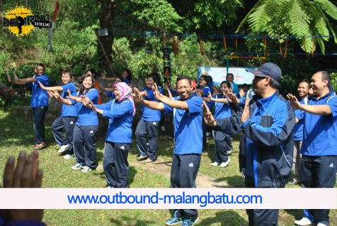 outbound malang murah,outbound malang batu,outbound malang perusahaan,outbound malang,outbound anak malang,malang outbound adventure,outbound di malang,outbound di malang jawa timur,outbound malang jatim,outbound kota malang,outbound indonesia,outbound indonesia.com,outbound di indonesia,outbound terbaik di indonesia,outbound terbesar di indonesia,outbound travel agents in indonesia,outbound di malang malang indonesia,outbound training indonesia
