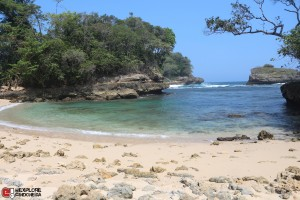 theexploreindonesia.com pasir panjang