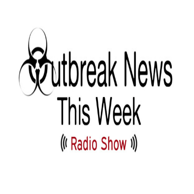 Outbreak News Radio: Naegleria fowleri and amoeba
