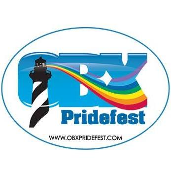 Outer Banks Pridefest