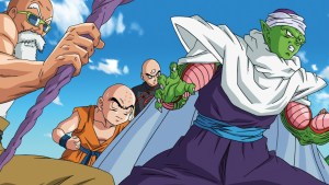 dragon-ball-z-resurrection-DBZ-037_FLAT_rgb