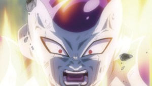 dragon-ball-z-resurrection-DBZ-073_rgb