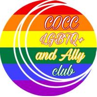 COCC GSA Logo