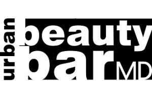 Urban Beauty Bar Bend Oregon Logo PrideFest Sponsor June 2018