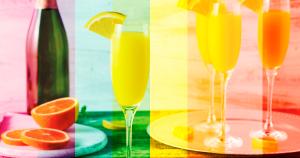 rainbow-mimosa