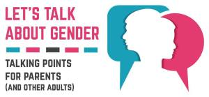 lets talk about gender for parents